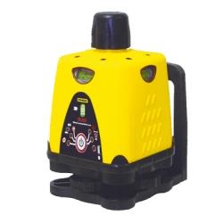 Laser rotirajući Stanley RL-100