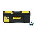 Stanley Kutija Za Alat 48,5x26,5x23,5cm