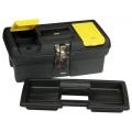 """Kutija za alat  """"2000"""" 32x18x13cm Stanley"""