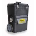 Kutija - kofer za alat 48x63x29cm 1-93-968 Stanley