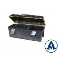 Stanley Kutija za Alat 58x30x26cm Vodootporna FatMax