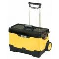 Kutija za alat metal/plastika s kotačima 1-95-827 Stanley