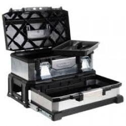 Stanley Kutija za Alat 1-95-830