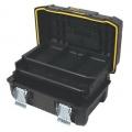 Kutija - kofer za alat Stanley Fatmax FMST1-71219