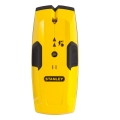 Detektor instalacija Stanley STHT0-77403