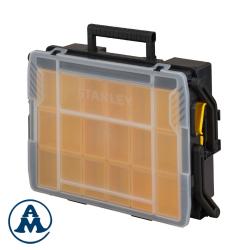 Stanley Kutija za alat STST1-75540 40x42x31.5 cm
