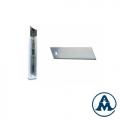 Stanley Nož za Skalpel Interlock 9mm