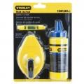 Stanley špaga i boja 115g 30m 0-47-443
