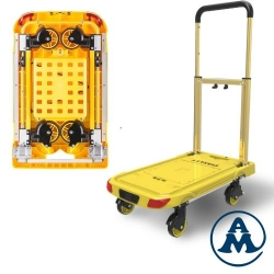 Stanley Alu Kolica s Platformom SXWTD-PC518 90kg