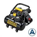 Stanley Kompresor Klipni HY227/8/6E 8bar 1,5kW