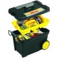 Kutija za alat vijke i pribor na kotačima  Stanley 1-92-904