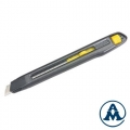 Stanley Interlock 9x135mm Metalni