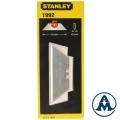 Nož Skalpela Trapez 5/1 1992 Stanley