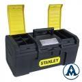 "Kofer za Alat 16"" 39x22x16cm Stanley"