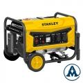Stanley Agregat Benzinski SG3100 2.6/3,1kW OHV 5,1kW 2x230V 42kg