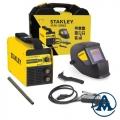 Stanley Aparat za Zavarivanje STAR3200 4,1kW 25-130A
