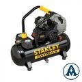 Stanley Kompresor Klipni HY227/10/12 1,5kW 222l/min 12l