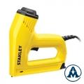 Klamerica čavlerica električna Stanley 6-TRE550 TIP G 11x(6-14)mm TIP J 12-15MM