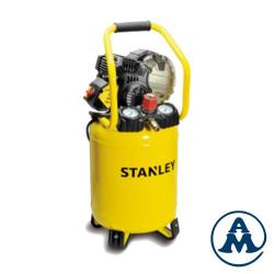 Stanley Kompresor Uljni 10bara 24L