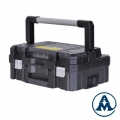 Stanley Kutija za Alat Organizer Tstak 44x33,3x16,2 Fatmax