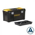 Stanley Kutija Za Alat Plastična 20x19.5x41cm STST1-75518