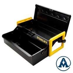 Stanley Metalna Kutija za Alat STST1-75507