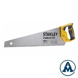 Stanley Ručna Pila za Drvo Tradecut 550mm 11Z