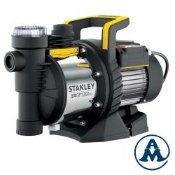 Stanley Pumpa Za Vodu SXGP1300XFE 1300W Hidropak