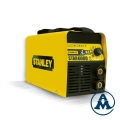 Stanley Aparat za Zavarivanje STAR6000 6,1kW