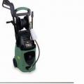 Stayer Visokotlačni Perač MiniWash HL160 1800W