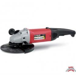 Stayer Kutna Brusilica SA 21-230  2100W