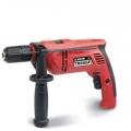Stayer Udarna Bušilica TM800AK 800W 13mm