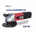 Stayer Kutna Brusilica 820W
