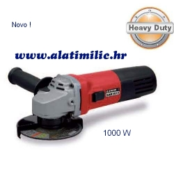 Stayer Kutna Brusilica SAB1011 1000W