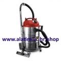 Stayer usisivač VAC2050C  industrijski 1400W 50lit.
