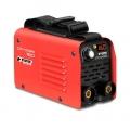 Stayer Aparat za Zavarivanje Citywork160 160A Inverter 1,5-4mm MMA/TIG