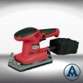 Brusilica vibraciona LOM185 200W Stayer