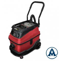 Usisavač - Puhalo BVAC 2200 E 1600W Stayer 30L Automatsko Čišćenje