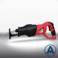 Pila recipro SS210 850W Stayer