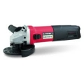Stayer kutna brusilica SAB801REAL 800W
