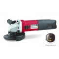 Stayer Kutna Brusilica SAB1401E 1400W Regulacija