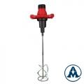 Stayer Mješač M1100B 1200W M14 100-230 /230-500 4,7kg