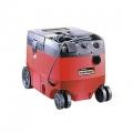 Stayer Usisavač VVAC 2200 1200W Automatsko Čišćenje 25lit