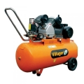 Villager kompresor VAT LE-100L