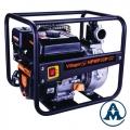 Villager Motorna Pumpa Za Vodu HPWP 30 P 4,1kW