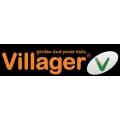 Villager Električni Alati, vrt, kompresori, pumpe, agregati
