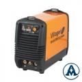 Villager Inverterski Agregat VGI 2400