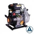 VIllager Motorna Pumpa Za Vodu WP 8P 1,15kW
