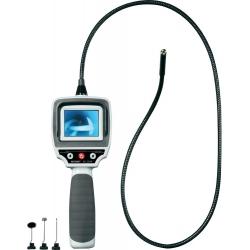 Kamera endoskop BS-30X HR VOLTCRAFT 88 cm