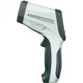 Infracrveni termometar VOLTCRAFT IR-1200-50D USB optika 50:1 -50 do +1200 °C